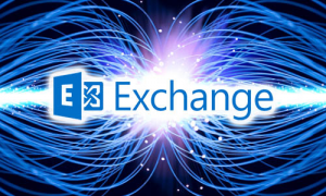 Exchange 365 Email Integration
