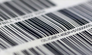 WMS Barcode Picking